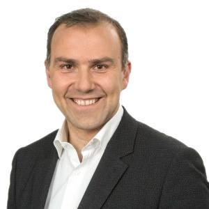 Tim Vandenput