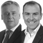 avatar Tim Vandenput en Patrick Dewael Open Vld